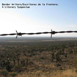 border writers